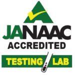 janaac-logo